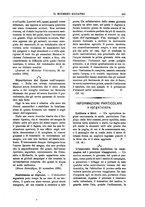 giornale/TO00189117/1896/unico/00000557