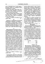 giornale/TO00189117/1896/unico/00000558
