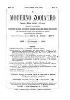 giornale/TO00189117/1896/unico/00000561