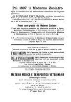 giornale/TO00189117/1896/unico/00000562