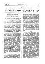 giornale/TO00189117/1896/unico/00000563
