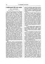 giornale/TO00189117/1896/unico/00000564