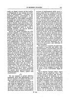 giornale/TO00189117/1896/unico/00000565