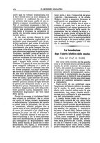 giornale/TO00189117/1896/unico/00000566
