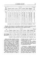 giornale/TO00189117/1896/unico/00000569