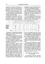 giornale/TO00189117/1896/unico/00000570