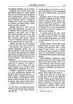 giornale/TO00189117/1896/unico/00000571