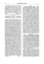 giornale/TO00189117/1896/unico/00000572