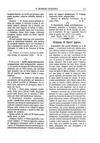 giornale/TO00189117/1896/unico/00000573