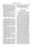 giornale/TO00189117/1896/unico/00000575
