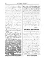 giornale/TO00189117/1896/unico/00000576