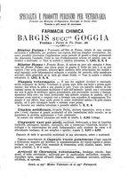 giornale/TO00189117/1896/unico/00000583