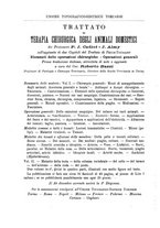 giornale/TO00189117/1896/unico/00000584