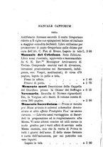 giornale/TO00189436/1889/unico/00000008