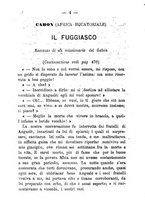 giornale/TO00189436/1889/unico/00000012