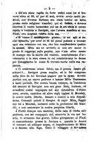 giornale/TO00189436/1889/unico/00000013