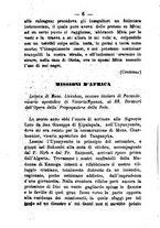 giornale/TO00189436/1889/unico/00000014