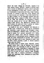 giornale/TO00189436/1889/unico/00000016