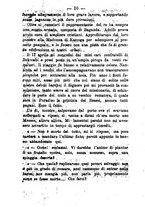 giornale/TO00189436/1889/unico/00000018