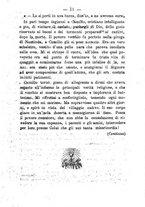 giornale/TO00189436/1889/unico/00000019