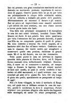 giornale/TO00189436/1889/unico/00000021