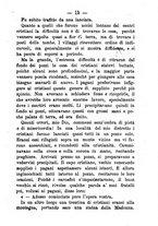 giornale/TO00189436/1889/unico/00000023