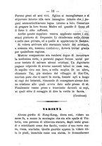 giornale/TO00189436/1889/unico/00000024