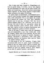 giornale/TO00189436/1889/unico/00000026