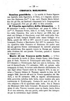 giornale/TO00189436/1889/unico/00000027
