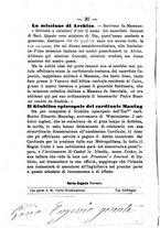 giornale/TO00189436/1889/unico/00000028