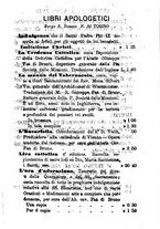 giornale/TO00189436/1889/unico/00000031