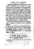 giornale/TO00189436/1889/unico/00000032
