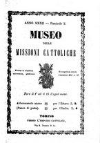 giornale/TO00189436/1889/unico/00000035