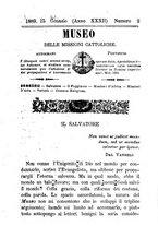 giornale/TO00189436/1889/unico/00000037