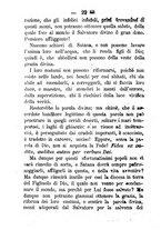 giornale/TO00189436/1889/unico/00000038