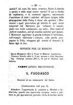 giornale/TO00189436/1889/unico/00000039
