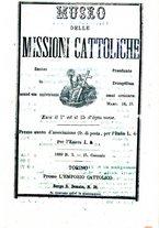 giornale/TO00189436/1889/unico/00000061