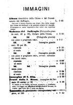 giornale/TO00189436/1889/unico/00000062