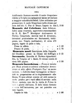 giornale/TO00189436/1889/unico/00000064
