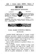 giornale/TO00189436/1889/unico/00000065