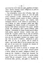 giornale/TO00189436/1889/unico/00000066