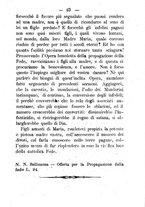 giornale/TO00189436/1889/unico/00000067