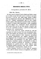 giornale/TO00189436/1889/unico/00000068