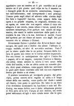 giornale/TO00189436/1889/unico/00000069