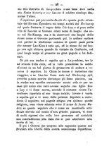 giornale/TO00189436/1889/unico/00000070