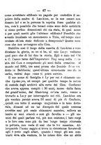 giornale/TO00189436/1889/unico/00000071