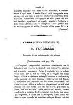 giornale/TO00189436/1889/unico/00000072