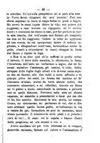 giornale/TO00189436/1889/unico/00000073