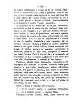 giornale/TO00189436/1889/unico/00000074