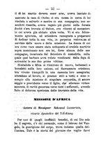 giornale/TO00189436/1889/unico/00000075